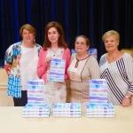 Greenbriar Oceanaire Women's Group