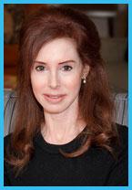 Susan Shapiro Barash