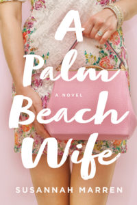 A Palm Beach Wife